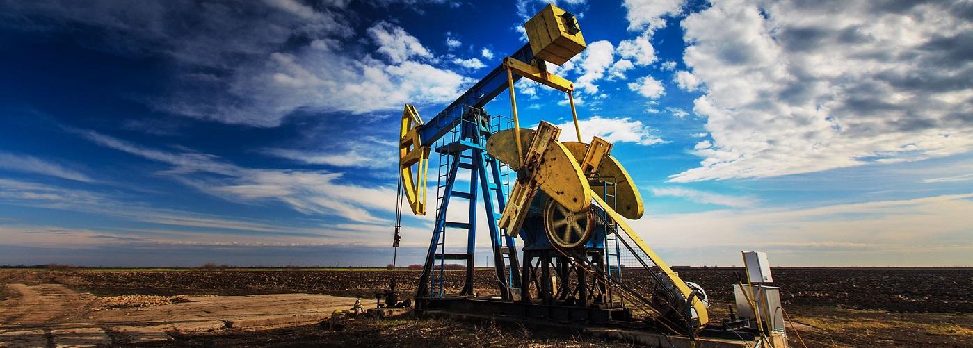 купить дизельное топливо в СПб с доставкой